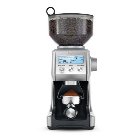 Sage The Smart Grinder Kaffekvern. Levering juli -21.