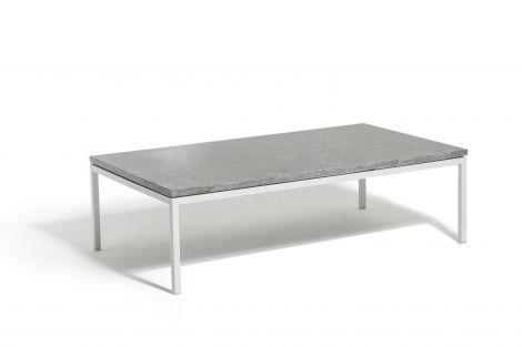 Skargaarden Bönan Lounge Table Et lite valg