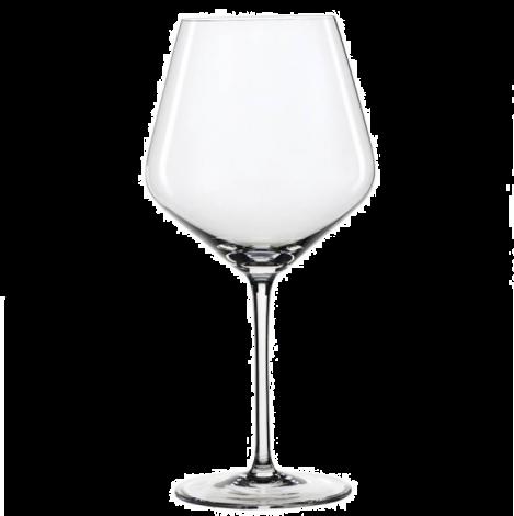 Spiegelau Style Burgundy 4 pk 64 cl