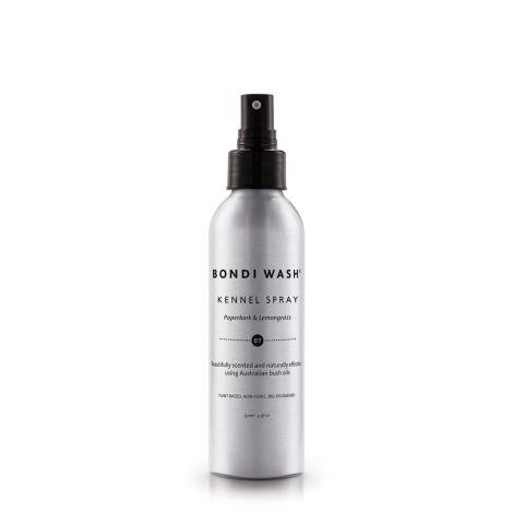 Bondi Wash Kennel Spray