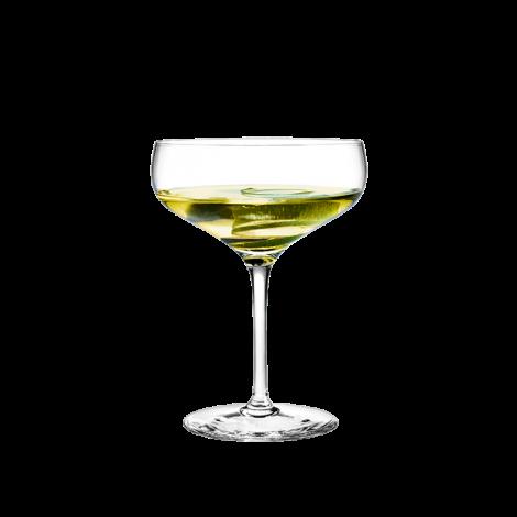 Holmegaard Cabernet Cocktailglass 29 cl 6 stk