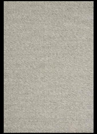 Linie Design HOT Grå 160/230