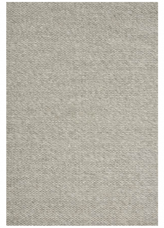Linie Design HOT Grey 200/300