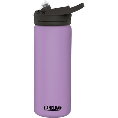Camelbak Eddy + Vacuum Inox 600ml Lilla