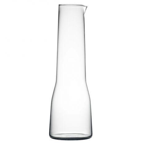 Iittala Essence Carafe Clear 100 cl