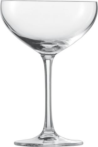 Zwiesel Bar Spesiell champagneskål 28cl 6 stk