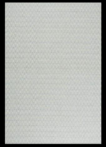 Line design CHARLES Aqua 140/200