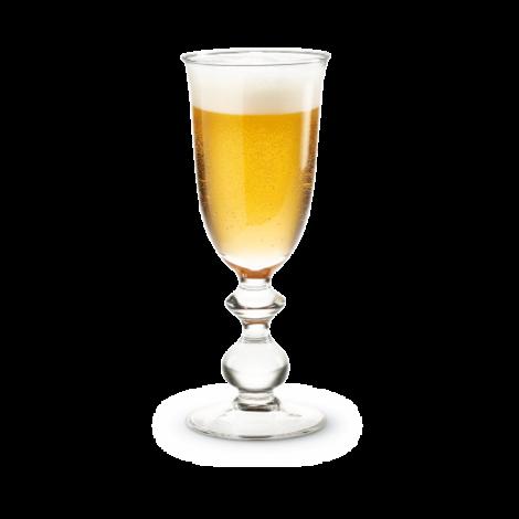 Holmegaard Charlotte Amalie Beer 30 cl. Levering mars -21.