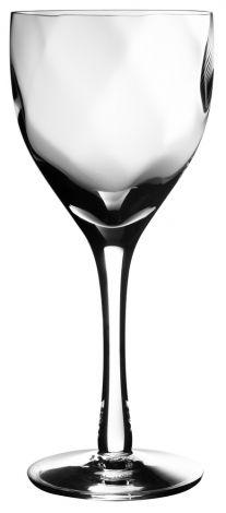 Kosta Boda Château Wine, 15cl