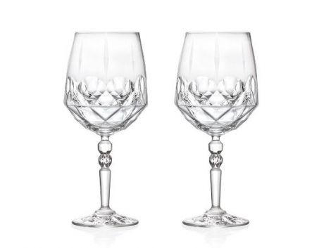 Lyngby Glass Cocktailglass Alkemist 67 cl