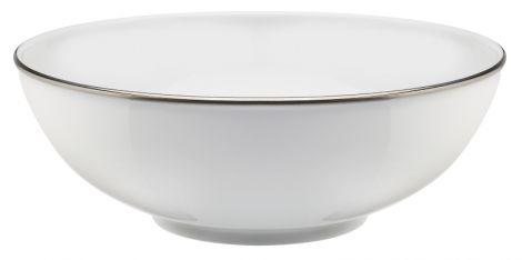 Rørstrand Corona Porsjonsskål 17cm 0,8l