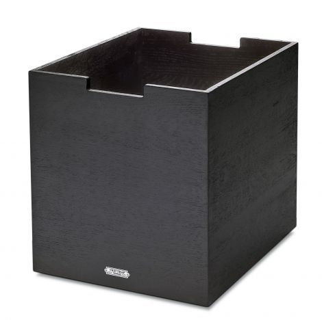 Skagerak Cutter Box Large Black Oak