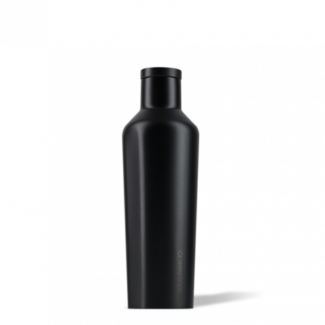 Corkcicle Dipped Termoflaske Blackout ~ 0.5 L