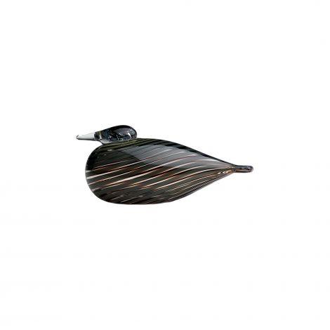 Iittala Birds By Toikka Dykkand 130x85mm