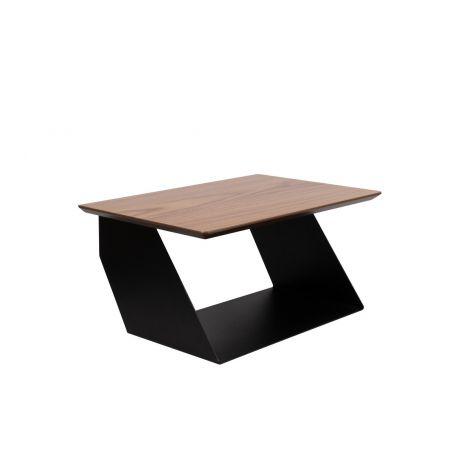 Maze Edgy Wood Nattbord flervalg