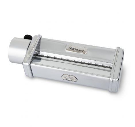 Ankerrom Assistent Original Pastatilbehør Fettuccine 5mm