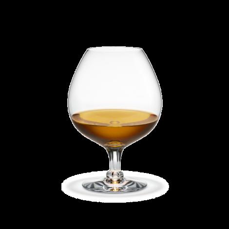 Holmegaard Fontaine Cognac 67cl