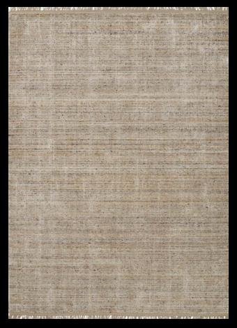 Linie Design FRIOLENTO Sand 140x200