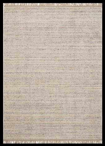 Line Design FRIOLENTO Silver flere størrelser