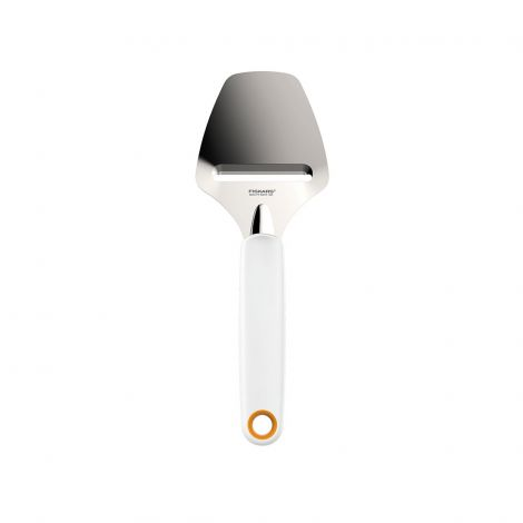 Fiskars Functional Form+ Ostehøvel