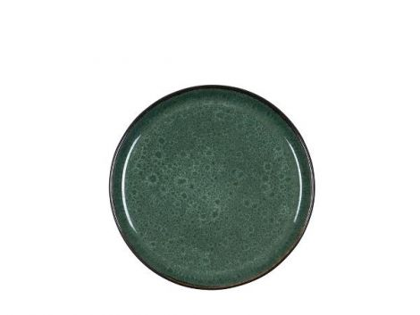 Bitz Tall.Gastro 21cm svart/grønn. Levering mars -21.