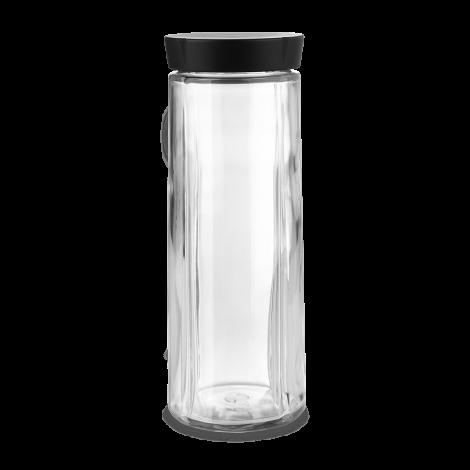 Rosendahl Grand Cru Oppbevaringsglass 2l