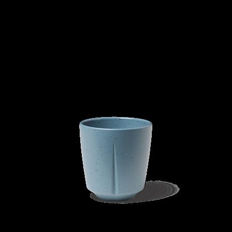 Rosendahl GC Sense Cup 30 cl blå