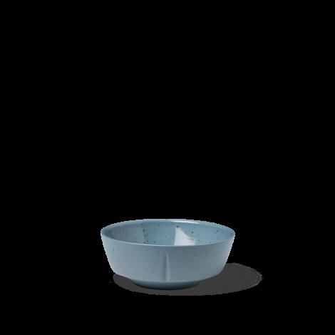 Rosendahl GC Sense Skål Ø12,5 cm blå