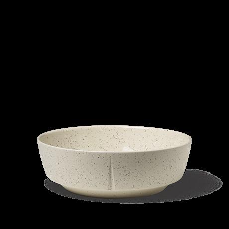 Rosendahl GC Sense Bowl Ø24,5 cm sand