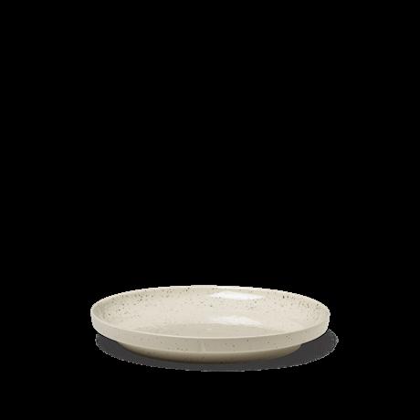 Rosendahl GC Sense Plate Ø19 cm sand