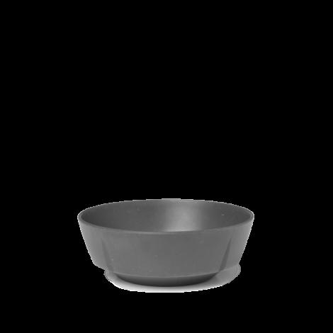 Rosendahl Grand Cru Take Bowl Dark Grey Ø15,5cm 2 stk