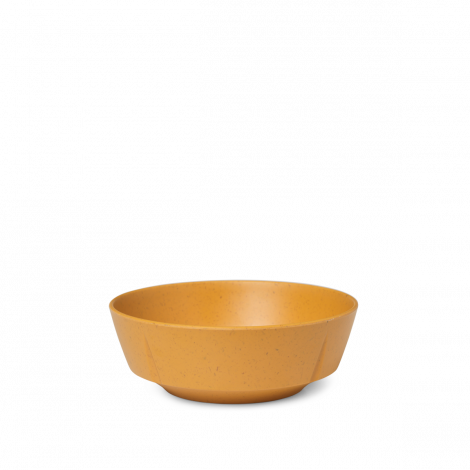 Rosendahl Grand Cru Take Bowl Ocher Ø15,5cm 2 stk