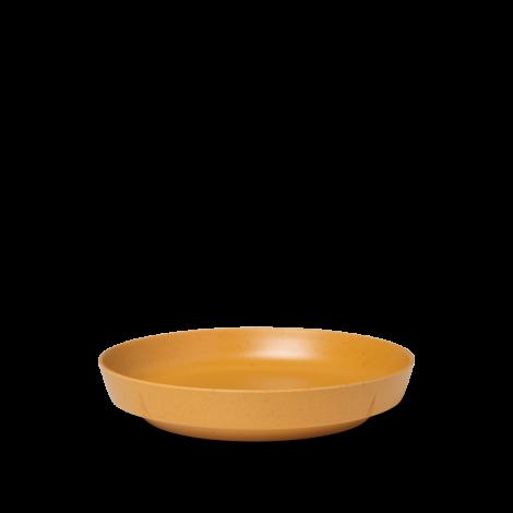 Rosendahl Grand Cru Take Plate Oker Ø21,5cm 2 stk