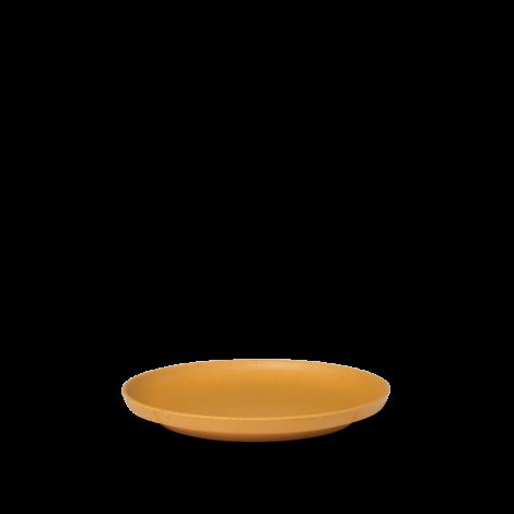 Rosendahl Grand Cru Take Plate Oker Ø26cm 2 stk