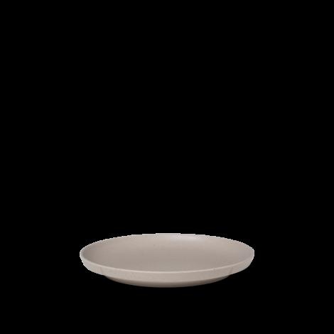 Rosendahl Grand Cru Take Plate Sand Ø26cm 2 stk