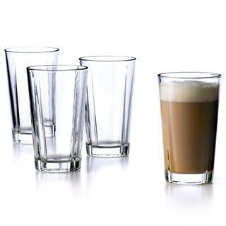 Rosendahl Grand Cru Kaffeglass 37 cl 4stk