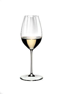 Riedel Performance Sauvignon Blanc, 2 STK.