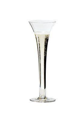 Riedel Sommeliers Musserende Vin, 1 Stk.