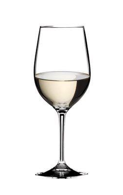 Riedel Vinum Daiginjo / Sake 1 Stk.