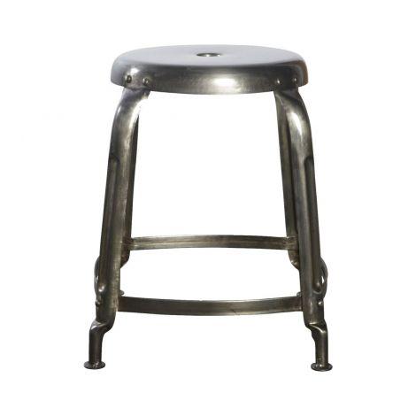 House Doctor Chair Define Raw Iron 2 stk