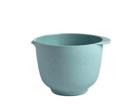 Rosti Mepal Margrethe Bakebolle 1,5 liter Pebble Grønn