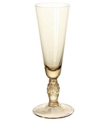 Magnor Kongle hvitvin champagne 14cl