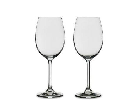 Bitz Hvitvinsglass 2 stk.45 cl