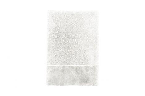 Halvor Bakke Clifton Håndkle Brilliant White Flere Størrelser