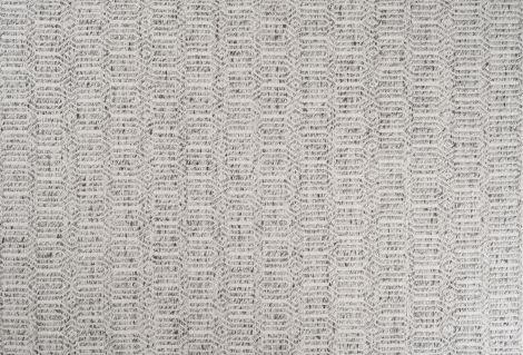 Linie Design Justin Gray 170/240