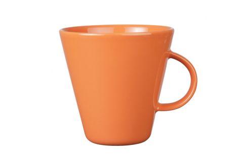 Arabia Koko Oransje Krus 35cl