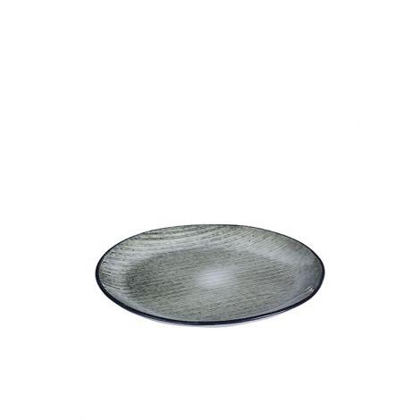 Broste Copenhagen Nordic Sea Plate 20 cm