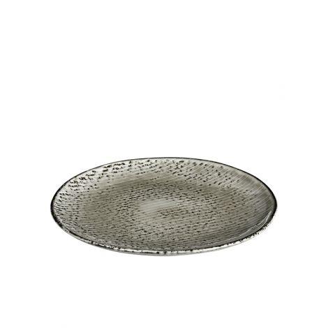 Broste Copenhagen Nordic Sea Plate 26 cm