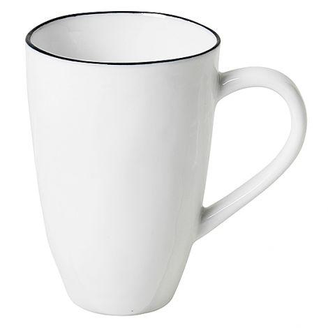 Broste Copenhagen Salt Mug 30 cl