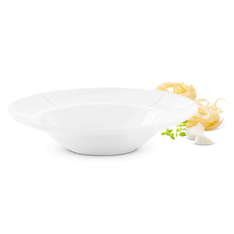 Rosendahl Grand Cru Soft Pasta 25 cm. Levering januar 2021.